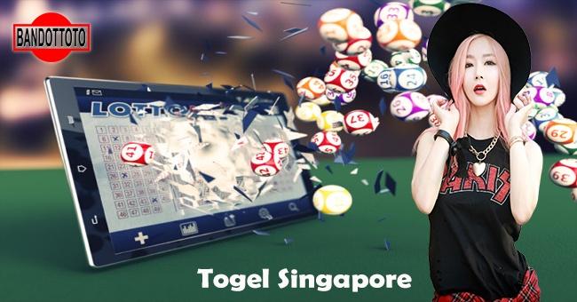 Data Keluaran Togel Singapore Tahun 2019