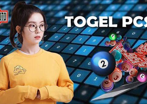Data Keluaran Togel PCSO Tahun 2019