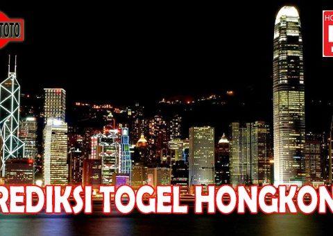 Prediksi Togel Hongkong Hari Ini 09 Mei 2020